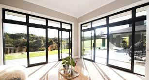 How can choose a satisfactory aluminum windows